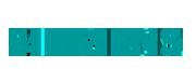 Siemens certificat